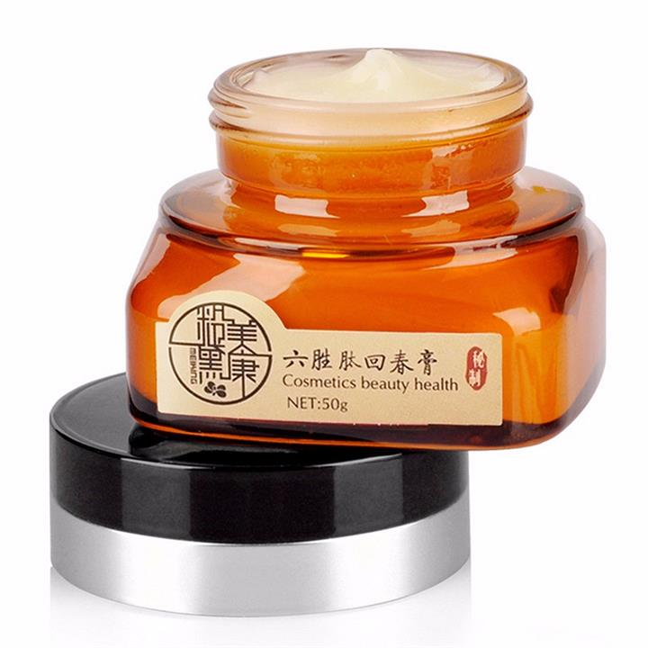 MEIKING Argireline Anti Aging Wrinkle Cream Moisturizing Face Lift Firming Fine Lines Remove