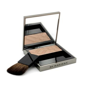 Burberry Light Glow Natural Blush – # No. 07 Earthy Blush 7g/0.24oz Make Up