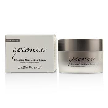 Epionce Intensive Nourishing Cream - For Extremely Dry/ Photoaged Skin 50g/1.7oz Skincare