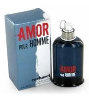 Amor Pour Homme by Cacharel (Men) EDT 75ML