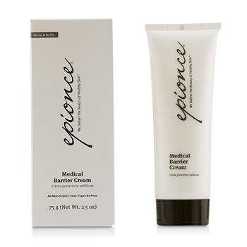 Epionce Medical Barrier Cream – For All Skin Types 75g/2.5oz Skincare