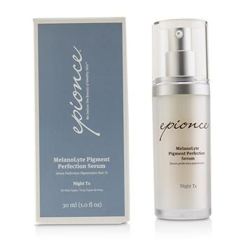 Epionce MelanoLyte Pigment Perfection Serum – For All Skin Types 30ml/1oz Skincare