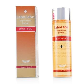 Dr. Ci:Labo Super Keana Pore Lotion 100ml/3.3oz Skincare
