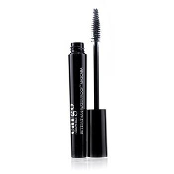 Cargo Better Than Waterproof Mascara (Unboxed) 10ml/0.33oz Make Up