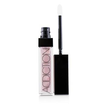 ADDICTION Lip Gloss Pure - # 018 (Fall In Love) (Unboxed) 5.5g/0.19oz Make Up