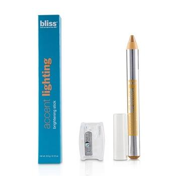 Bliss Accent Lighting Brightening Stick - # Candlelit 3.5g/0.12oz Make Up