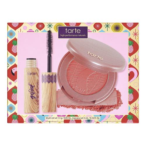 tarte Beach, Sleep, Repeat Color Collection (Limited Edition)