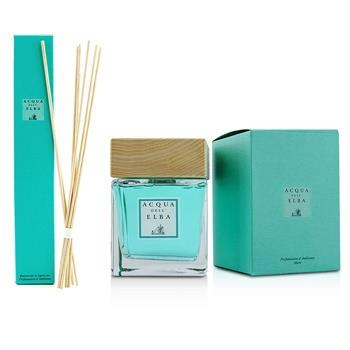 Acqua Dell'Elba Home Fragrance Diffuser – Mare 500ml/17oz Home Scent