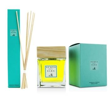 Acqua Dell'Elba Home Fragrance Diffuser – Brezza Di Mare 500ml/17oz Home Scent