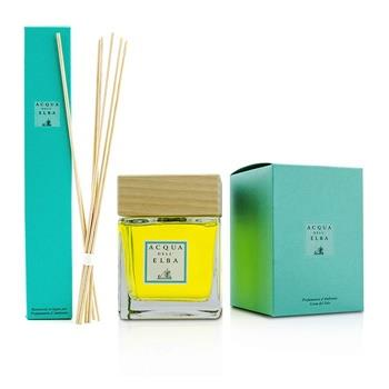 Acqua Dell'Elba Home Fragrance Diffuser – Costa Del Sole 500ml/17oz Home Scent
