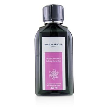 Lampe Berger Bouquet Refill - Delicate Osmanthus 200ml Home Scent