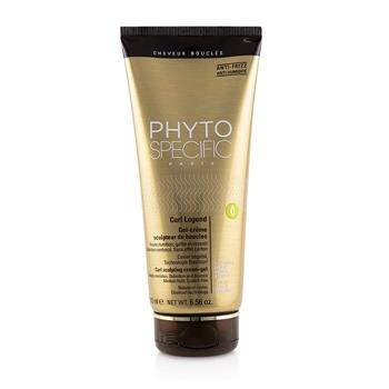 Phyto Phyto Specific Curl Legend Curl Sculpting Cream-Gel 200ml/6.56oz Hair Care