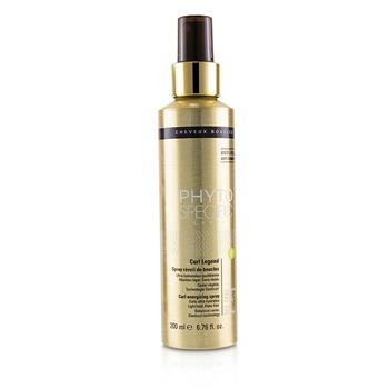 Phyto Phyto Specific Curl Legend Curl Energizing Spray 200ml/6.76oz Hair Care