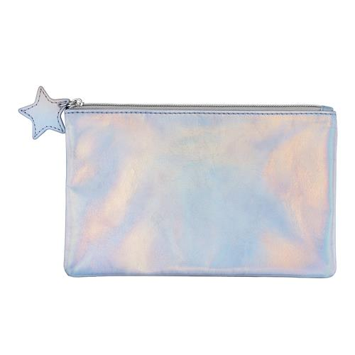 Sephora Collection Small Makeup Pouch (Limited Edition 2018)