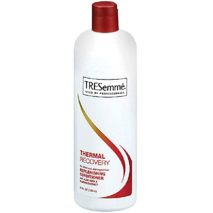 TRESemme Conditioner Thermal Recovery Replenishing  900ml