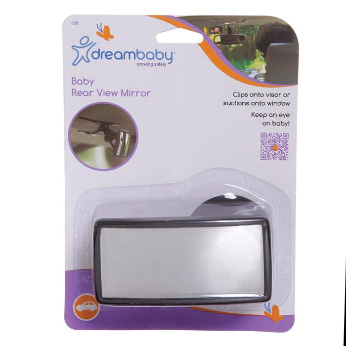 Dream Baby Baby Rear View Mirror