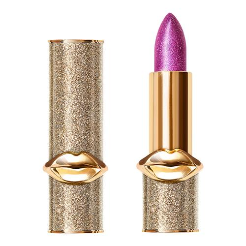 Pat McGrath Blitztrance Lipstick (Limited Edition) Cyber Orchid
