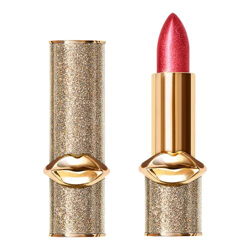 Pat McGrath Blitztrance Lipstick (Limited Edition) Rebel Red