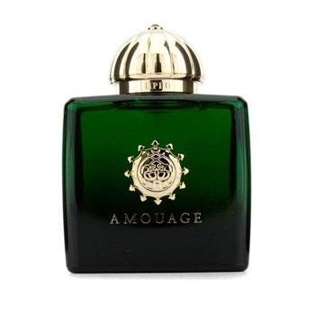 Amouage Epic Eau De Parfum Spray 100ml/3.4oz Ladies Fragrance