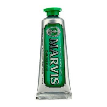 Marvis Classic Strong Mint Toothpaste (Travel Size) 25ml/1.3oz Skincare