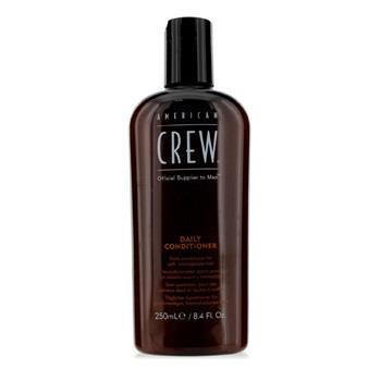 American Crew Men Daily Conditioner (For Soft, Manageable Hair) 250ml/8.4oz Hair Care