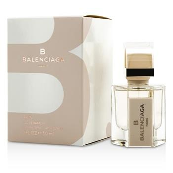 Balenciaga B Skin Eau De Parfum Spray 30ml/1oz Ladies Fragrance