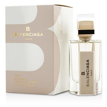 Balenciaga B Skin Eau De Parfum Spray 50ml/1.7oz Ladies Fragrance