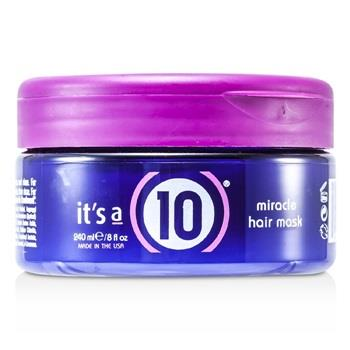 It's A 10 Miracle Hair Mask 240ml/8oz Hair Care