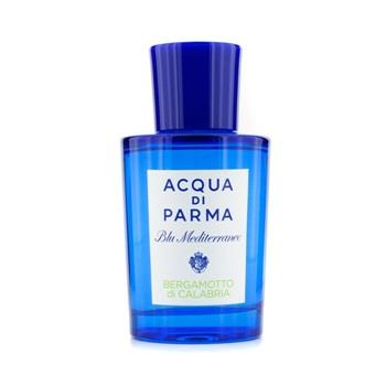 Acqua Di Parma Blu Mediterraneo Bergamotto Di Calabria Eau De Toilette Spray 75ml/2.5oz Ladies Fragrance
