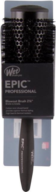 The Wet Brush Epic 2 1/3 inch Blowout Brush Extra Large 70mm