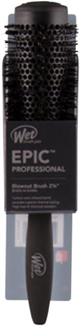 The Wet Brush Epic 2 1/4 inch Blowout Brush Large 60mm