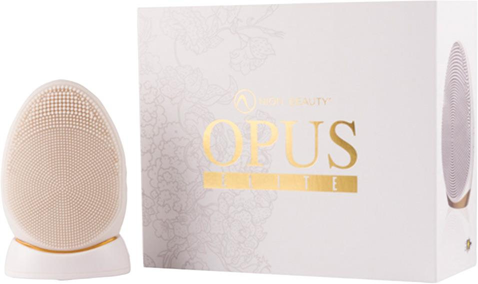 Nion Beauty Opus Elite White/Gold