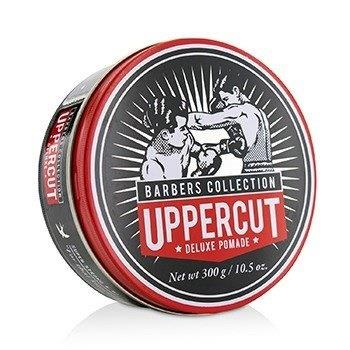 Uppercut Deluxe Barbers Collection Deluxe Pomade 300g/10.5oz Hair Care