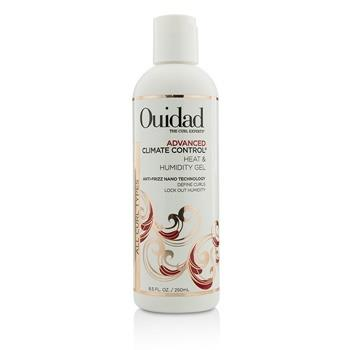 Ouidad Advanced Climate Control Heat & Humidity Gel (All Curl Types) 250ml/8.5oz Hair Care