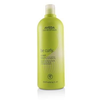 Aveda Be Curly Co-Wash 1000ml/33.8oz Hair Care