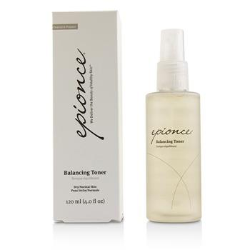 Epionce Balancing Toner - For Dry/ Sensitive to Normal Skin 120ml/4oz Skincare