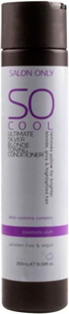 SO Cool Conditioner 300ml