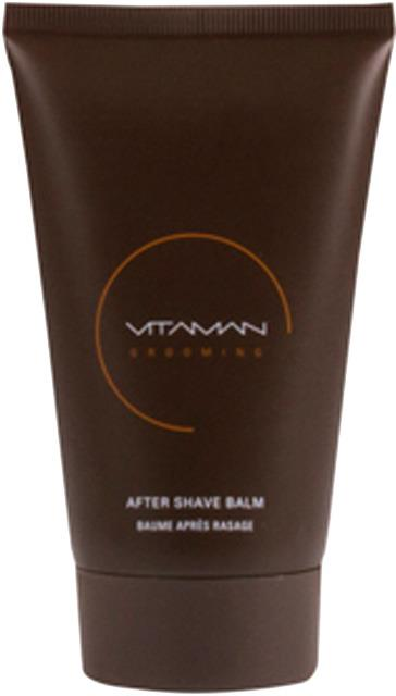 Vitaman After Shave Balm 100ml