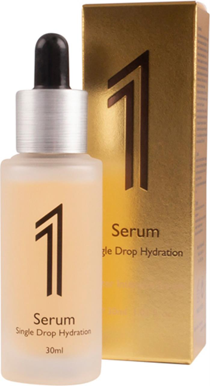 One Drop Miracle 1 Serum 30ml - Single Drop Intensive Hydration
