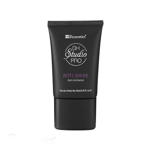 BH Cosmetics Studio Pro Anti-Shine 20ml
