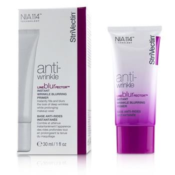 StriVectin StriVectin - Anti-Wrinkle Line BlurFector Instant Wrinkle Blurring Primer 30ml/1oz Skincare