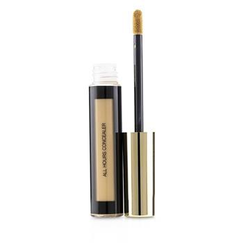 Yves Saint Laurent All Hours Concealer – # 3.5 Natural 5ml/0.16oz Make Up