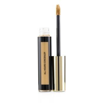 Yves Saint Laurent All Hours Concealer – # 4.5 Golden 5ml/0.16oz Make Up