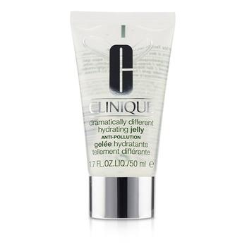 Clinique Dramatically Different Hydrating Jelly 50ml/1.7oz Skincare