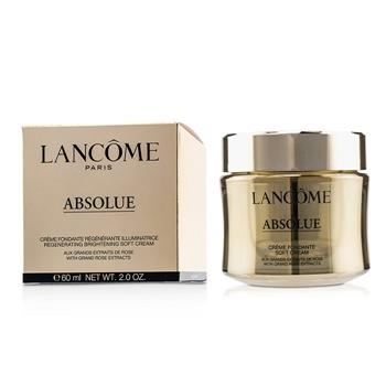 Lancome Absolue Creme Fondante Regenerating Brightening Soft Cream 60ml/2oz Skincare