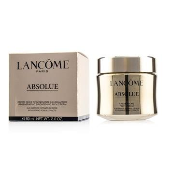 Lancome Absolue Creme Riche Regenerating Brightening Rich Cream 60ml/2oz Skincare