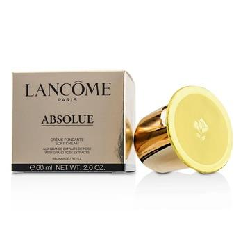 Lancome Absolue Creme Fondante Soft Cream Refill 60ml/2oz Skincare