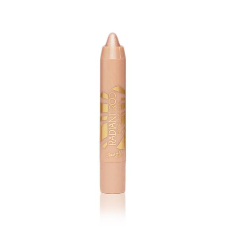 Barry M Radiant Rod Highlighter
