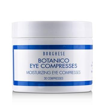 Borghese Eye Compresses 30pads Skincare
