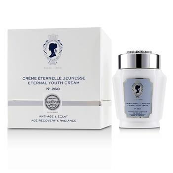 Academie Eternal Youth Cream No. 260 (Limited Edition) 50ml/1.7oz Skincare